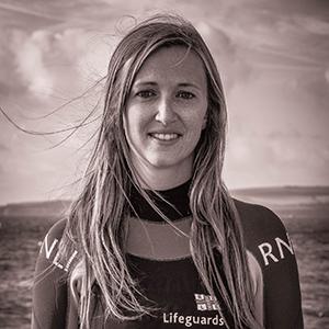 lifeguard-author