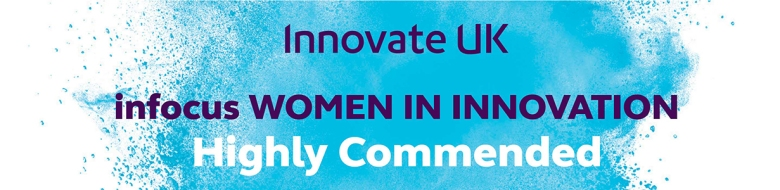 women-in-innovation-highly-commended-banner-logo-small