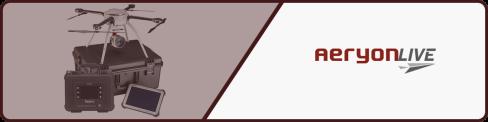 aeryonlive-title