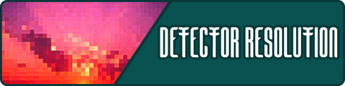 detector-resolution-title