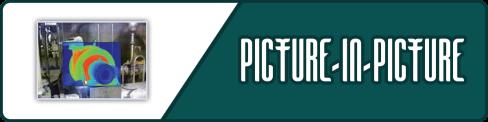 pip-title