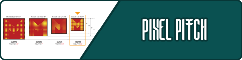 pixel-pitch-title