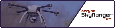 skyranger-title
