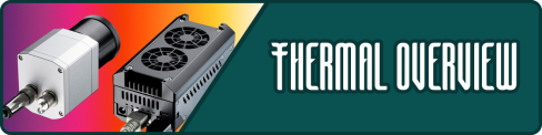 Thermal Overview Title.png
