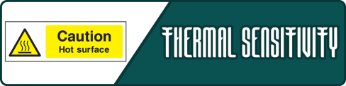 thermal-sensitivity-title